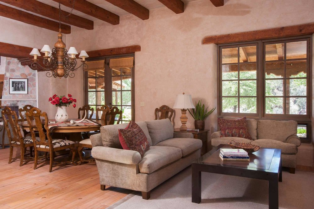 ranch-house-living-area.jpg