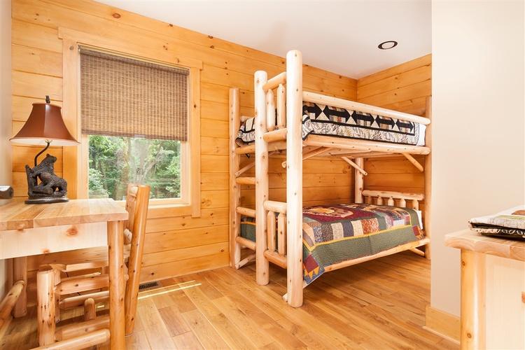 30-cabin.jpg.1024x0.jpg