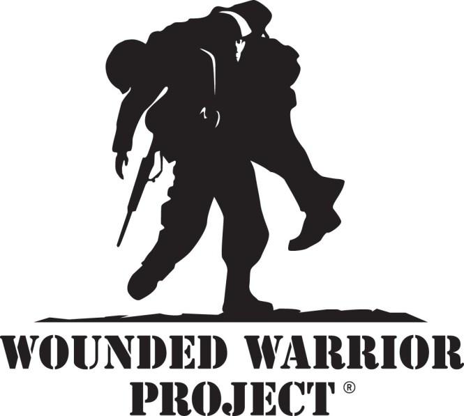 Wounded-Warrior-Logo.jpg