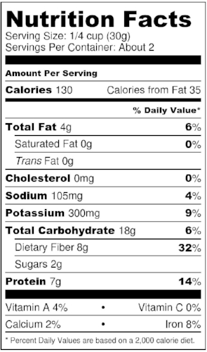 Split Pea Crunch Sea Salt - Nutrition Label (2).jpg