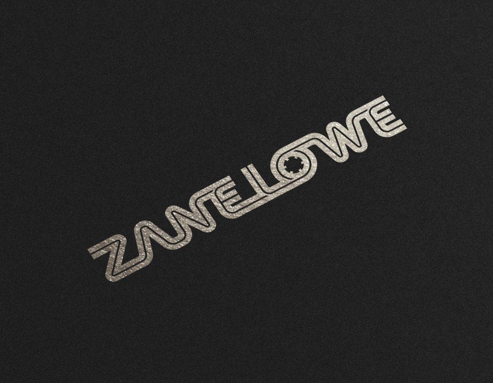 logo-zane.jpg