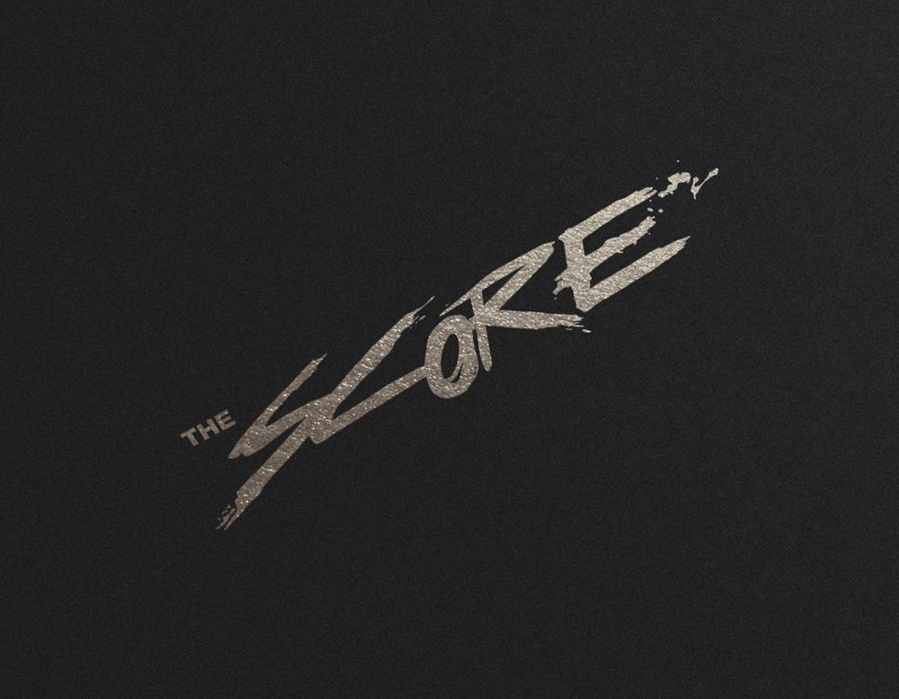 logo-thescore.jpg