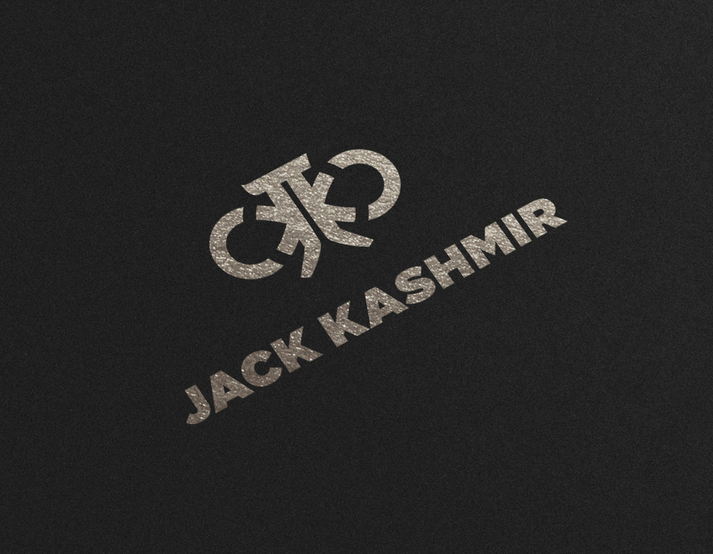 logo-jackkashmir.jpg