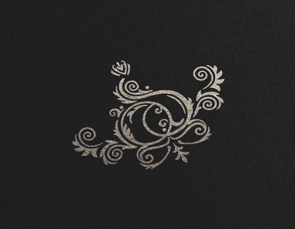logo-aniaszarmach.jpg
