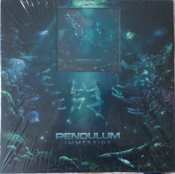 pendulum CEfoiled.jpg