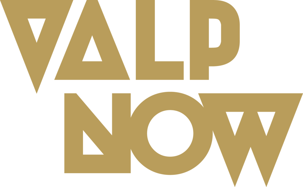 VALPNOW — Graphic design and digital art.