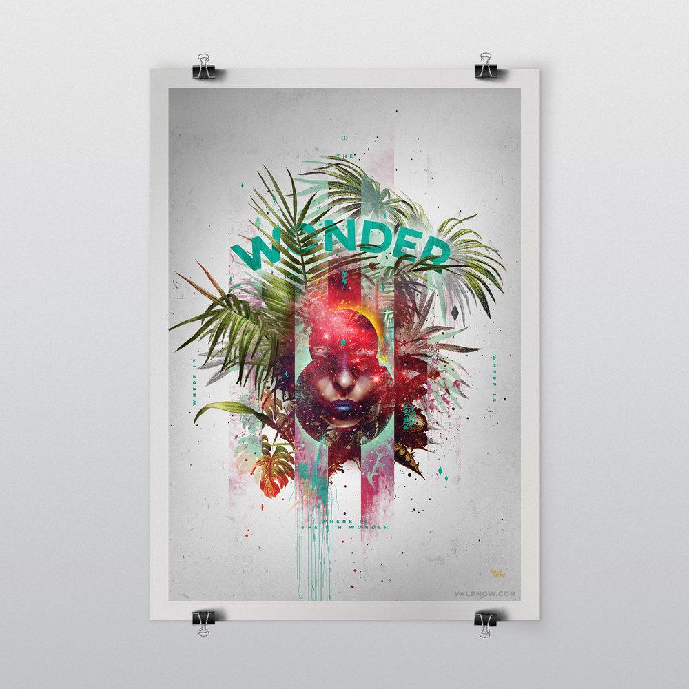 Valp - Wonder 8 (mockup).jpg