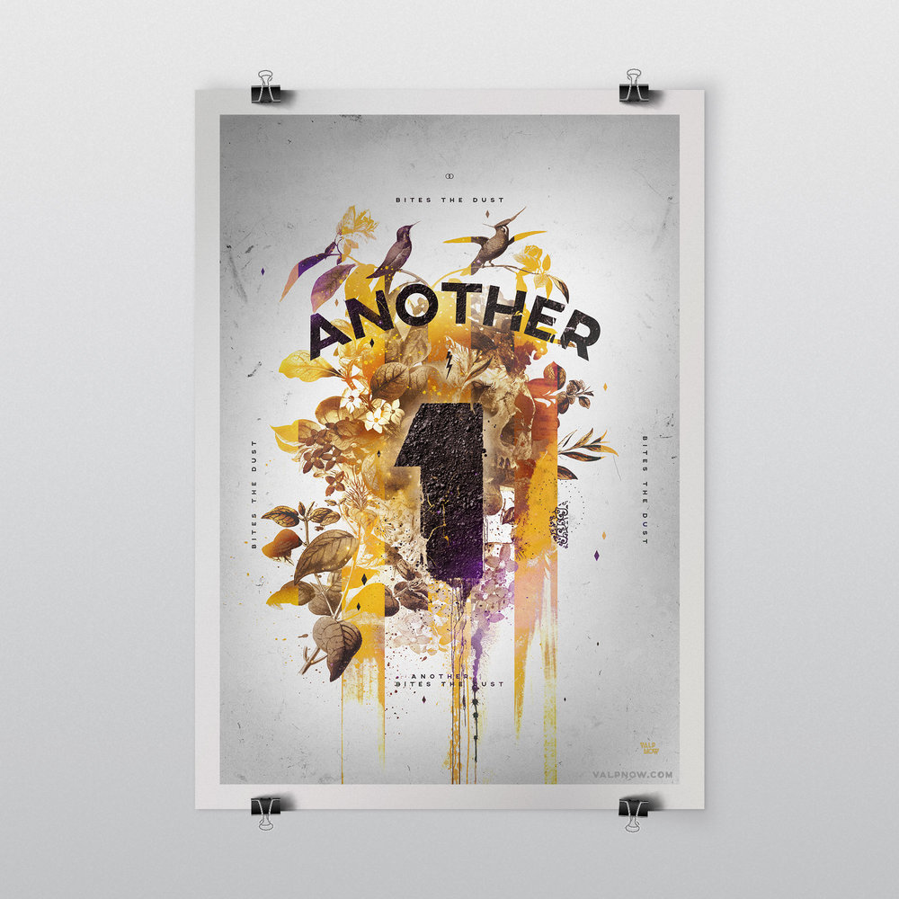 Valp - Another 1 (mockup).jpg
