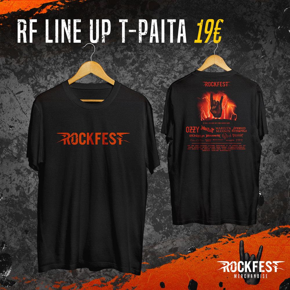 IG_merch-tshirt-lineup.jpg