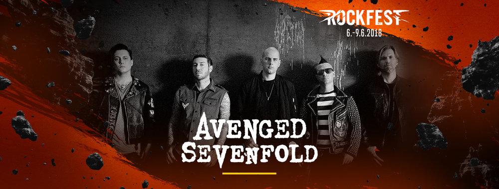AvengedSevenfold_FB.jpg
