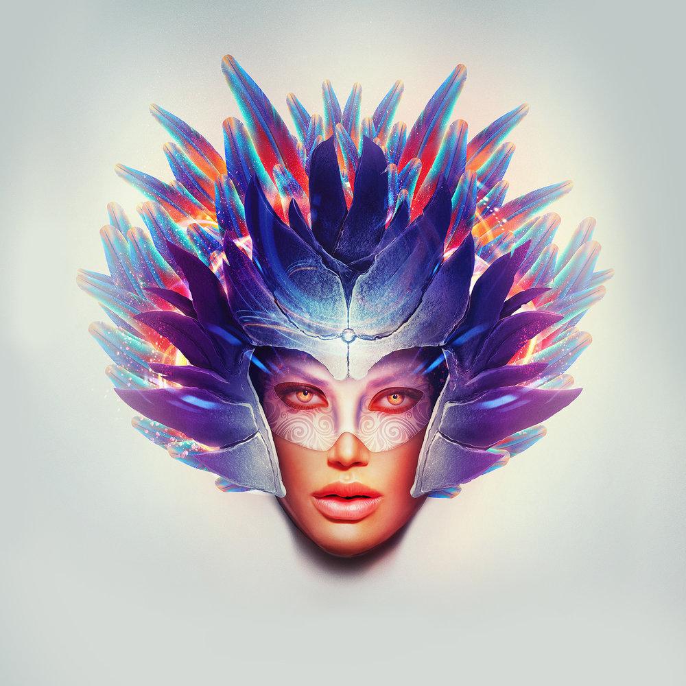 Electric Carneval -