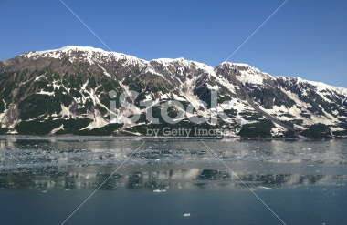 stock-photo-59555382-mountain-range-at-disenchantment-bay.jpg