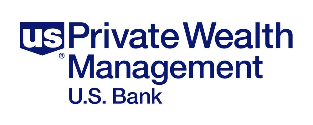 US Bank 2.jpg
