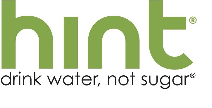 HInt Water.jpg