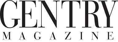Gentry Logo.jpg