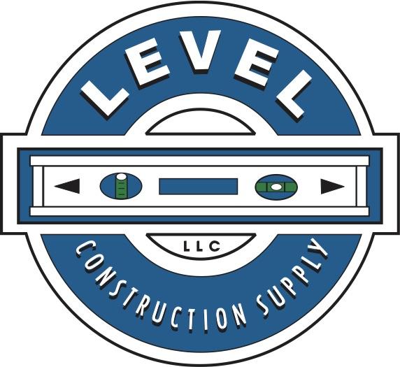 Level Construction.jpg