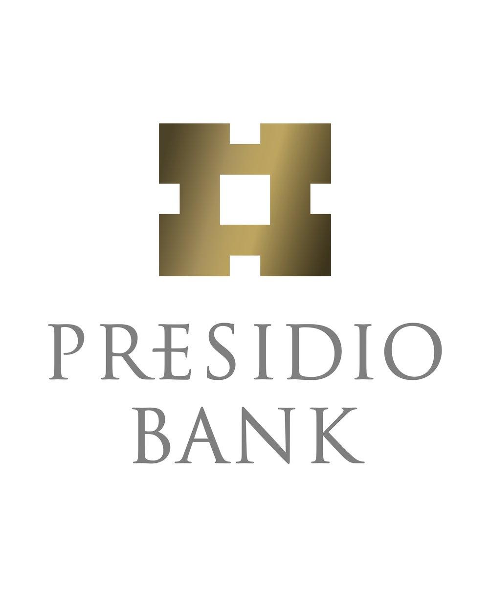 presidio bank JPG.jpg