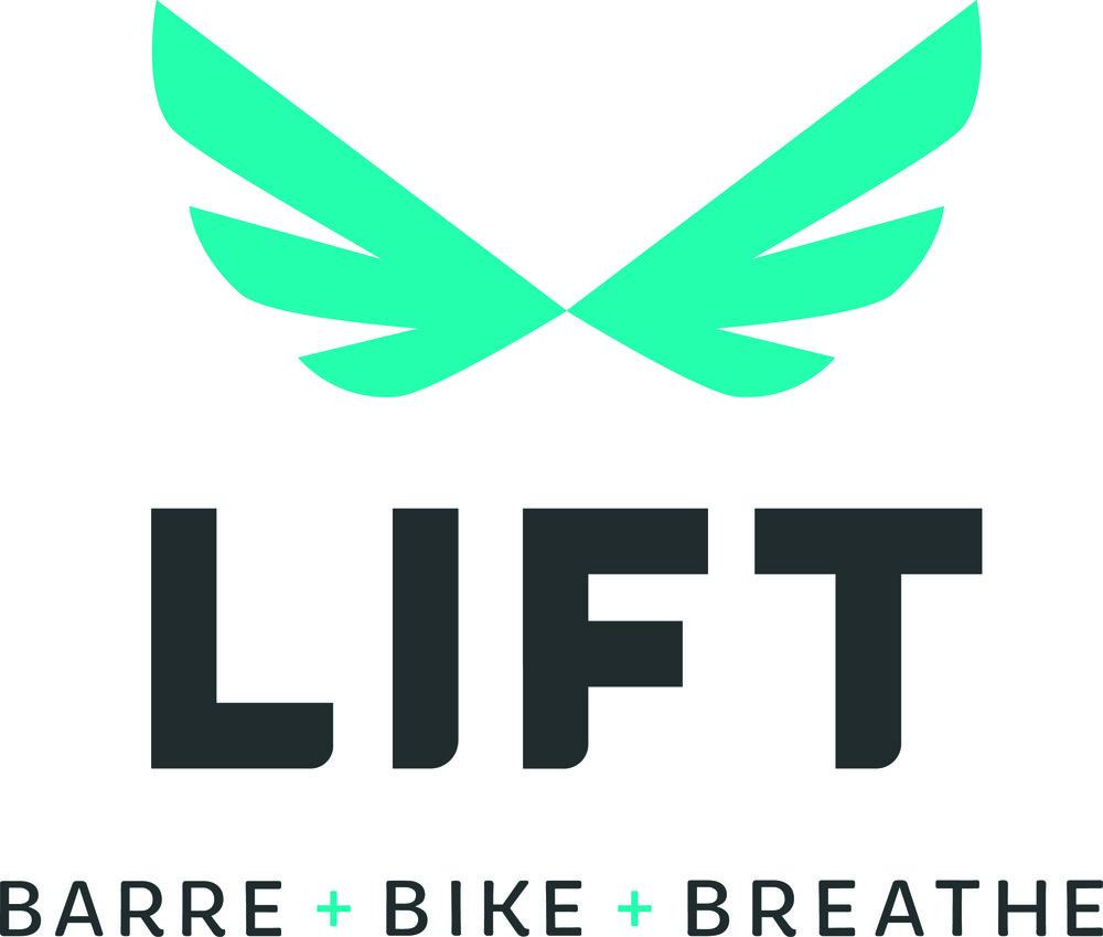 Lift Logo.jpg