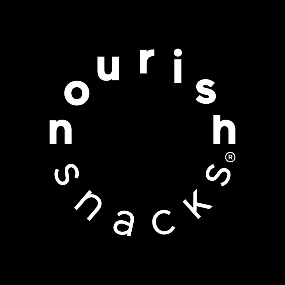 Nourish_Circle-Logo_Black.png
