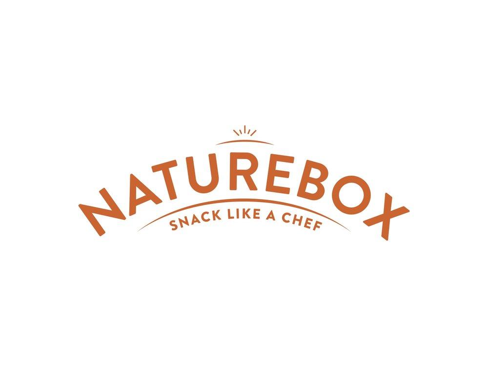 NatureBox Logo-01 JPG.jpg