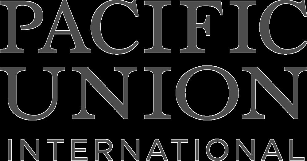 Pacific Union logo (2) copy.png