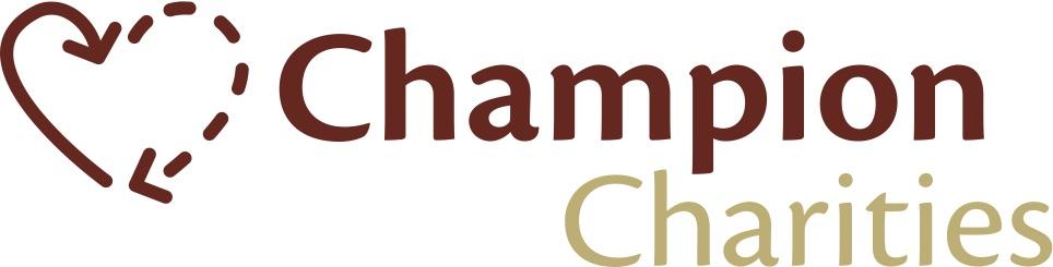 Champion Charities JPG.jpg