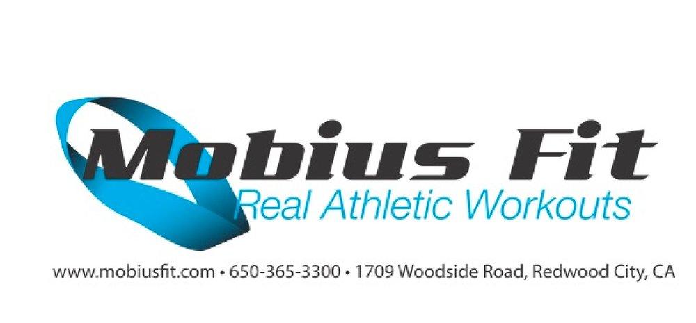 Mobius copy.jpg