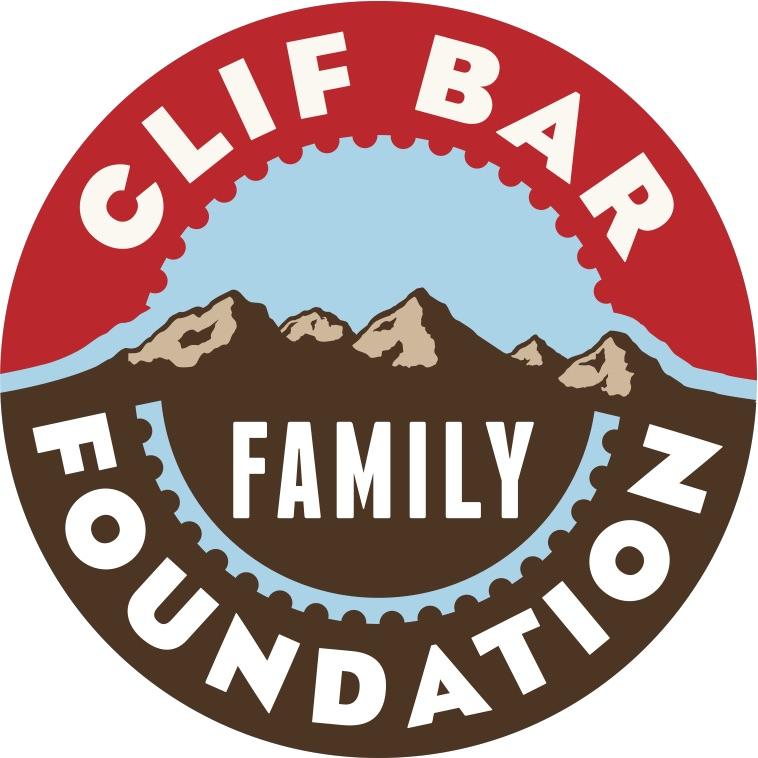 Clif Bar logo jpg.jpg