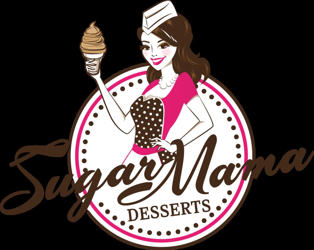 Sugar Mama.png