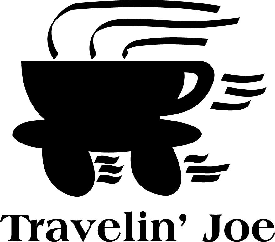 Travellin Joe.jpg