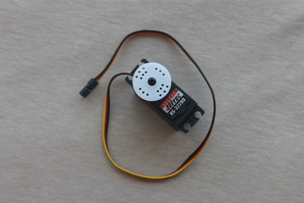 small head tail servo.jpg