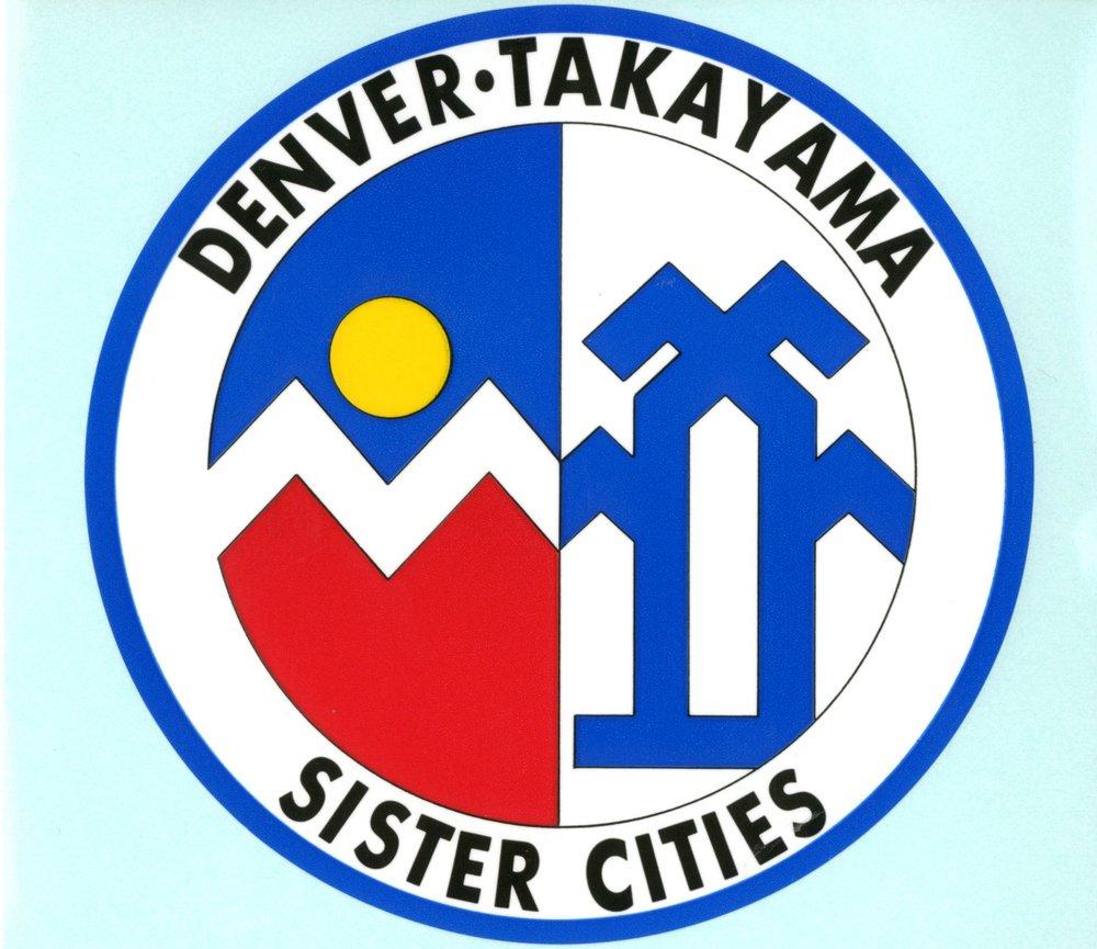 Denver_logo_003.jpg