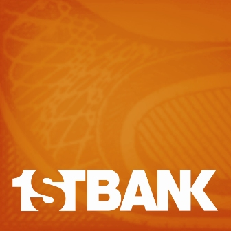 first_bank_logo.jpg