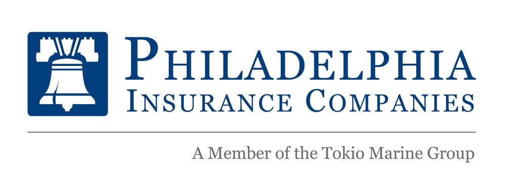 PhiladelphiaInsurance.jpg