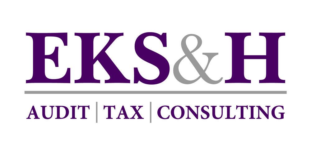 EKSH-logo-grey.jpg