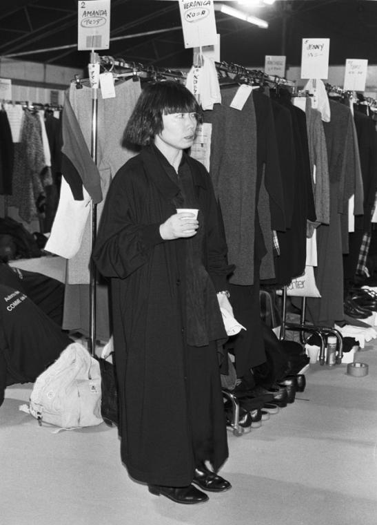 Rei-Kawakubo--1986-Photo-Je.jpg