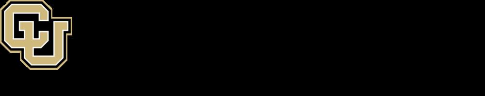 CIBER logo 2.png