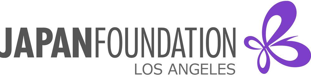 JFLA New Horizontal logo.jpg