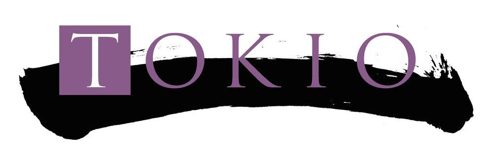 TOKIO_Logo copy.jpg