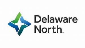 DelawareNorth- jpg.jpg
