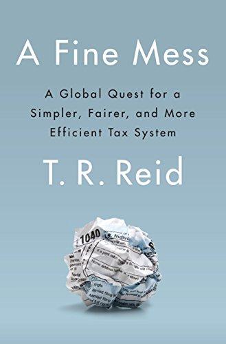TR Reid Book as Logo.jpg