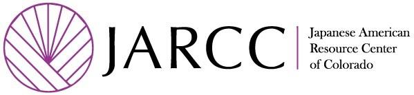 JARCC_Logo.png