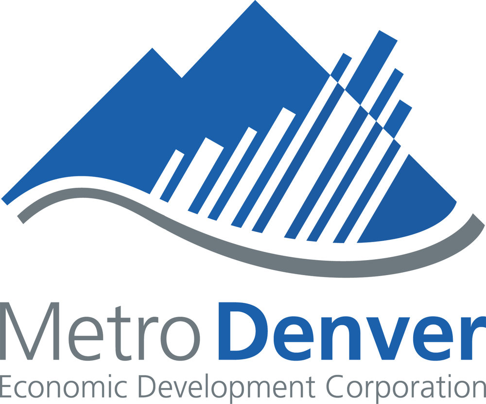 MetroDenver_logo_vert_RGB.jpg