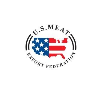 usmef logo.jpg