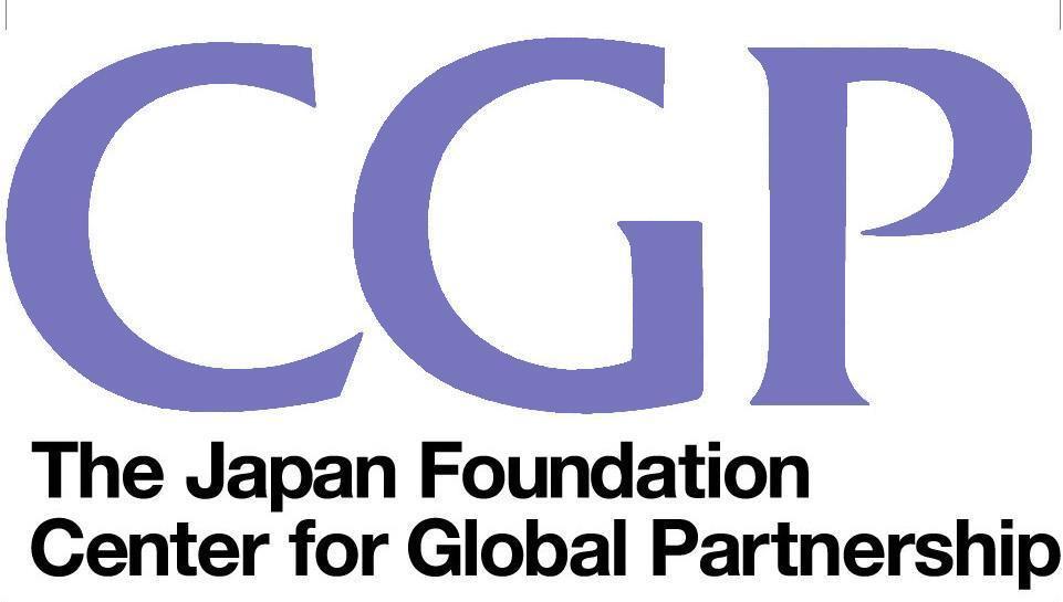 CGP.jpg