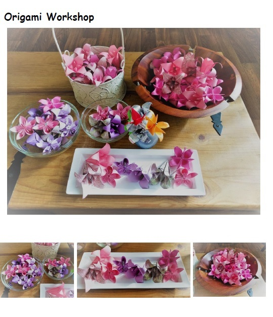 Advanced origami workshop japan america society of colorado mightylinksfo