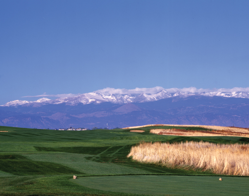 Colorado National Golf Club Hole 3.jpg