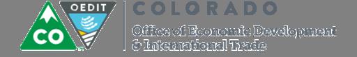 OEDIT Logo (1).png