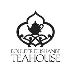 Dushanbe Logo.png