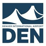DEN logo.jpg